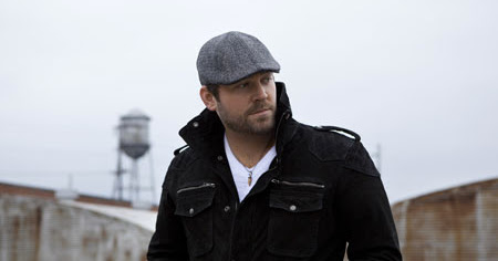 Lee Brice Mp3 Free Play and Download