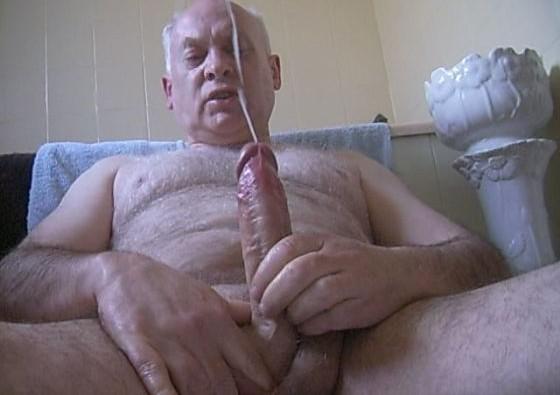 Анальное мастурбирование для девушек