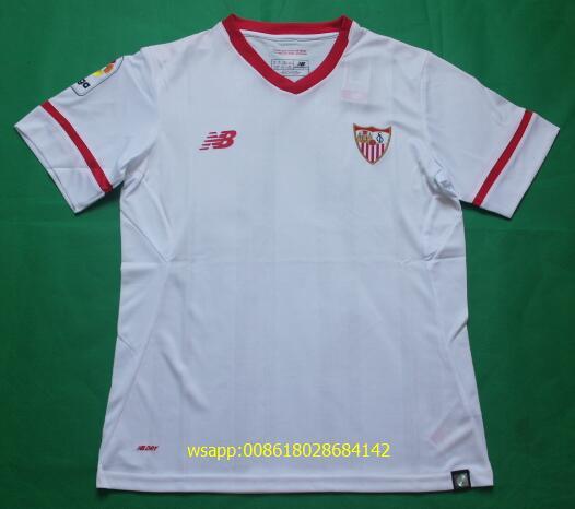e73e6a9f64 camisetas de fútbol real Madrid baratas 18-19 €14.5 camisetas de fútbol  bilbao baratas