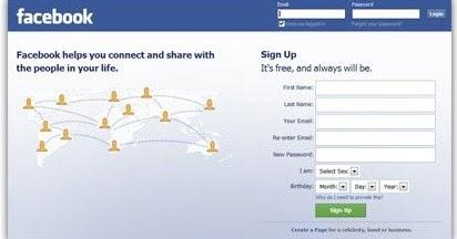Facebook desktop site login on mobile  🏷️ Desktop Version Of