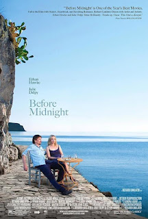 Antes del anochecer<br><span class='font12 dBlock'><i>(Before Midnight)</i></span>