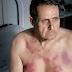VIOLÊNCIA FILIOPARENTAL  - A vergonha da violência doméstica praticada pelos filhos contra os pais