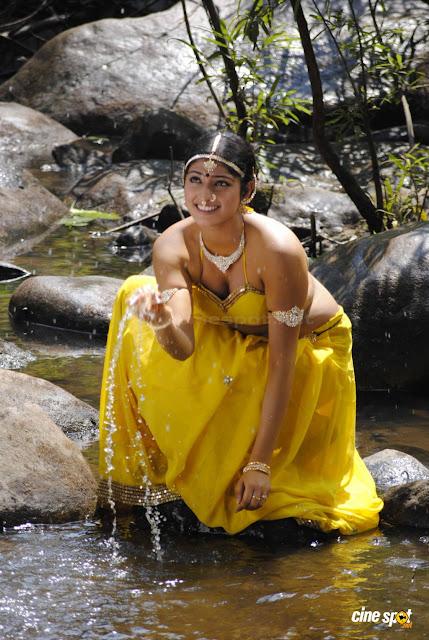 Deshi Bhabhi Hd Hot Photo,Wallpaper And Video Downlod -3808