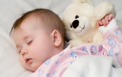 4 Jenis Aroma Terapi untuk Bayi dengan Harga Ramadhan Sale