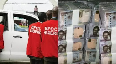 "<img src="" EFCC-reportedly-closing-in-on-governor-who-allegedly-used-$3m-Paris-Club-refund-cash-for-hotel-building-project .gif"" alt="" EFCC reportedly closes in on governor who allegedly used $3m Paris Club refund cash for hotel building project > </p>"