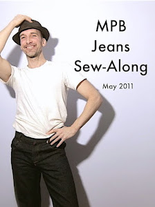 Click pic for jeans sew-along links