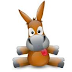 Download eMule Latest Version