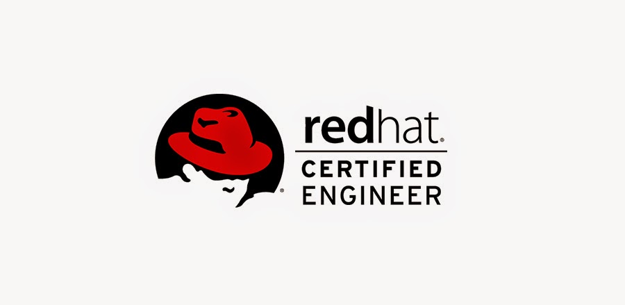 RedHat Certified Engineer (RHCE) - EX300 - Table of Contents