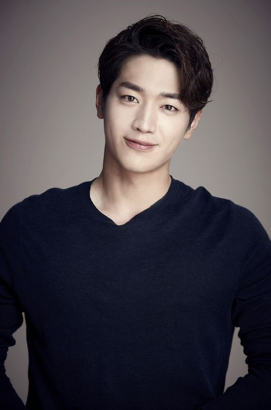 Seo Kang Joon confirmed to star in new Drama 'Something About Us'