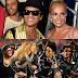 Bruno Mars habló sobre colaborar con Britney Spears y Beyoncé