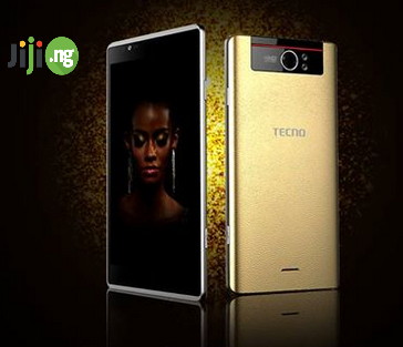 Why-should-i-buy-tecno-camon-c8