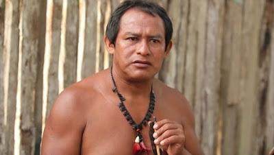 Líder Jairo Saw Munduruku-1