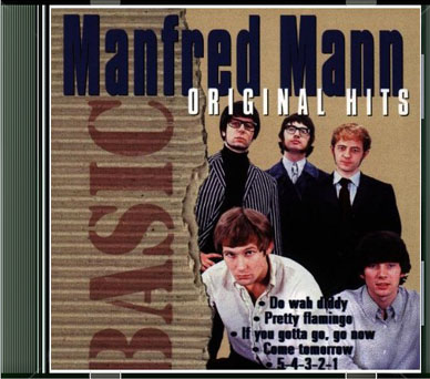 Manfred+Mann+-+Original+Hits.jpg