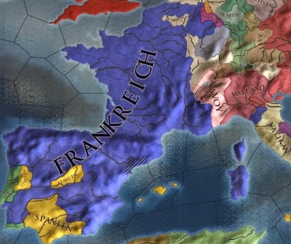 eu4-frankreich-1678