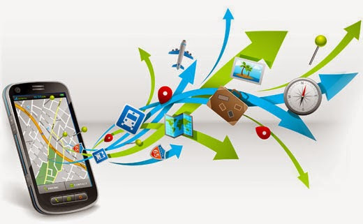 Effective SEO Tips with Mobile Marketing