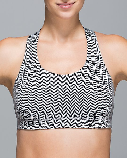lululemon all sport herringbone