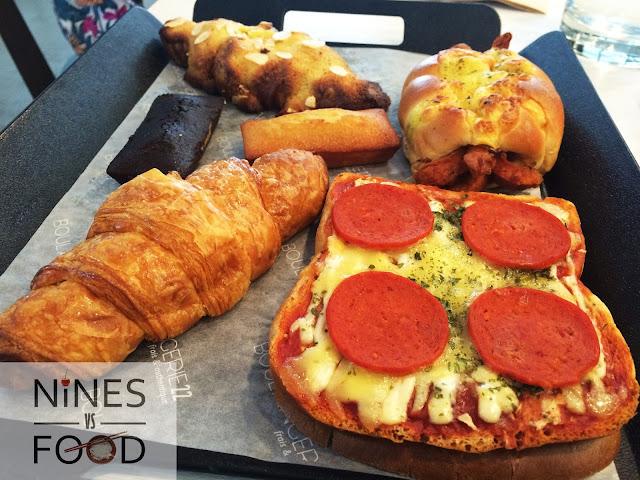 Nines vs. Food - Boulangerie 22-3.jpg