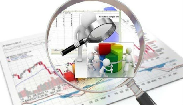 best market research companies