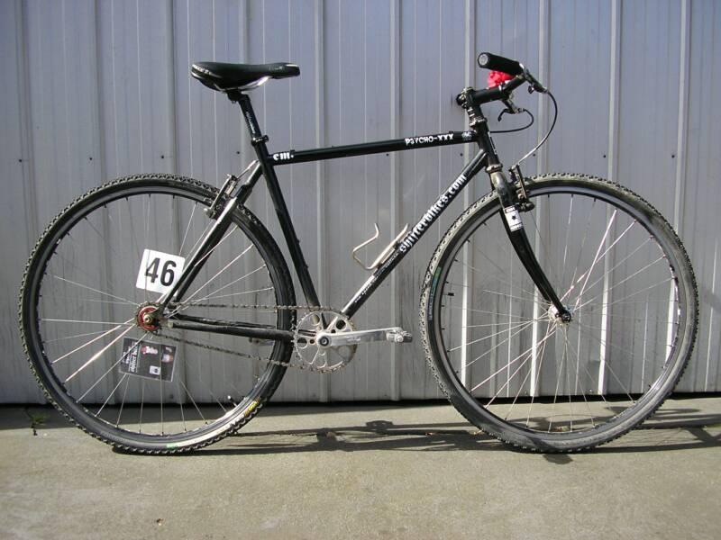 sydney bike messenger - photo#32