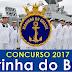 Marinha abre concurso para 64 vagas de nível superior