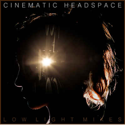 CINEMATIC%2BHEADSPACE%2BCOVER.png