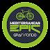 Ibon Zugasti y Perico Delgado presentan la Mediterranean Epic Gran Fondo