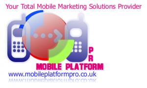 www.mobileplatformpro.co.uk