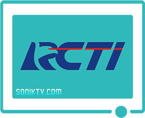 Live Streaming RCTI TV HD Tanpa Buffering Sports Online