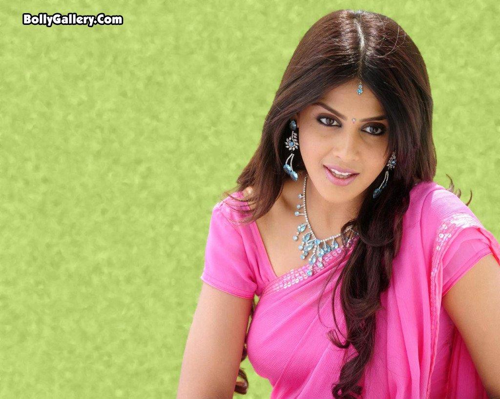 Bollywood,Tollywood,Kollywood,Dallywood,Cutehot Actress -5512