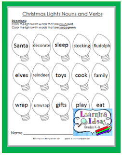 http://www.learningworkroom.com/free-worksheets.html
