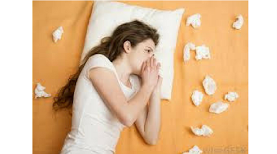 Home Remedies To Stop Excessive Salivation while sleeping - Looking India