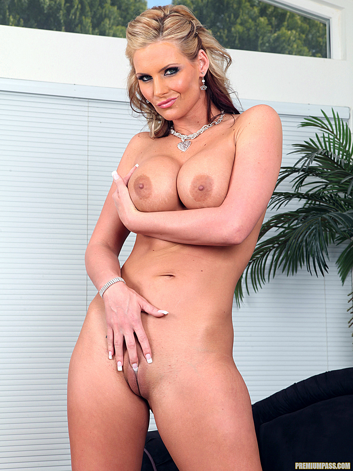 Simply Phoenix marie nude share your