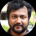 ActorSimhaa_image
