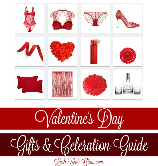 http://www.lush-fab-glam.com/2016/02/valentines-day-gifts-and-celebration-guide.html