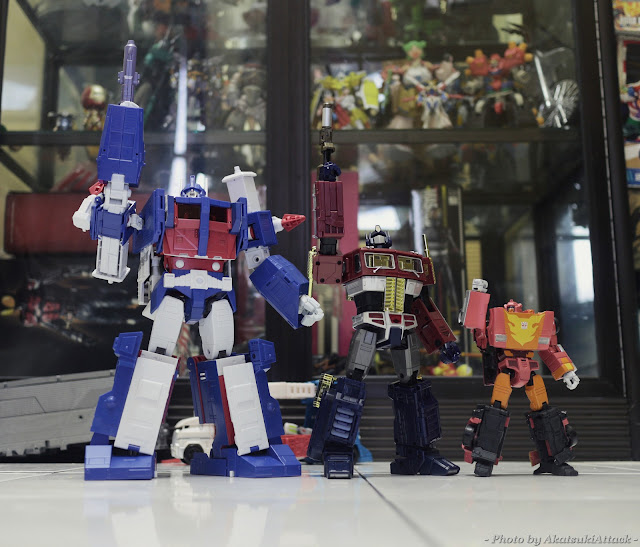 watch transformers the movie gundam century