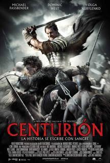 descargar Centurion, Centurion español