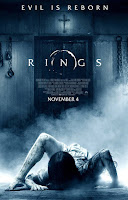 Rings 2017 Hindi 720p BRRip Dual Audio Full Movie Download