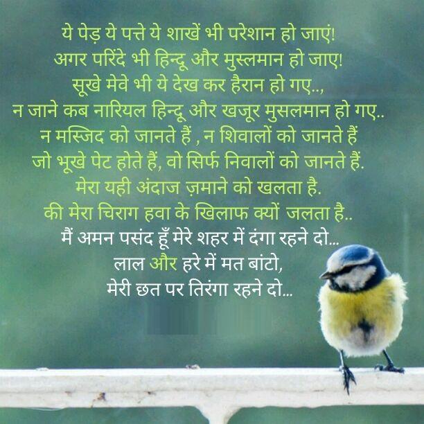 Attitude Motivational Quotes In Hindi: Images Hi Images Shayari : Best Positive Attitude Quotes 2016