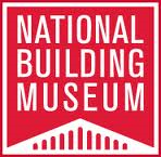 the_national_building_museum_2017_summer_internship_program