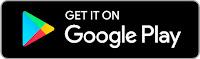download rajamobil.com
