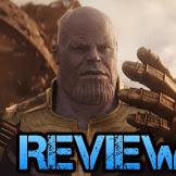 Thanos Bisa Menghilangkan Hasil Pencarian di Google