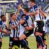 Alianza Lima vs Comerciantes Unidos EN VIVO ONLINE Por la fecha 7 del Torneo Clausura / HORA Y CANAL