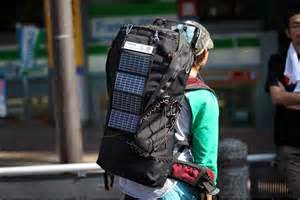 http://californiapc.com/Portable-Solar-Chargers/