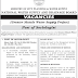 Vacancies in National Water Supply and Drainage Board Sri Lanka