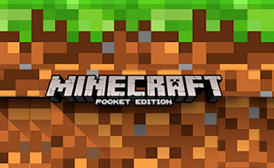 download Minecraft: Pocket Edition Apk Full Mod v0.16.1.0 New Version Android