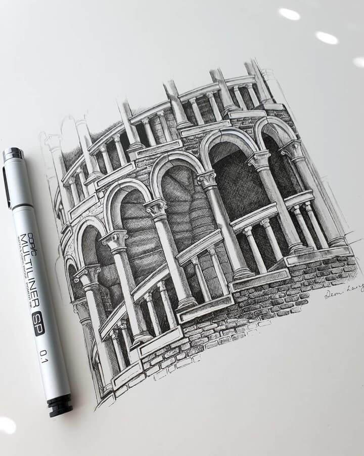 01-Venice-Demi-Lang-www-designstack-co