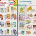 Katalog Promo GS Supermarket Jatiasih Dan Legenda Wisata Periode 15 - 28 September 2017