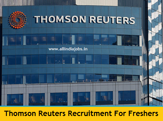 router job in gurgaon