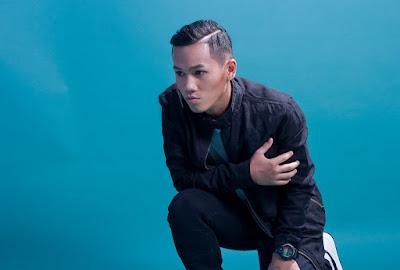 Biodata Penuh Iqmal Haziq Penyanyi Lagu Sedar