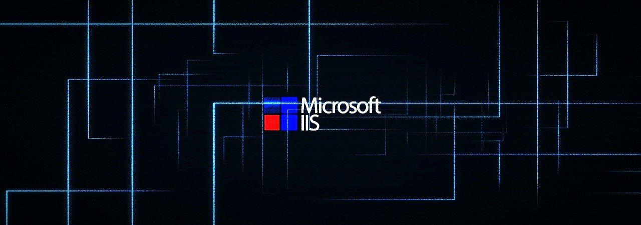 Cyber Security 365: [Cảnh Báo] Máy chủ Windows chạy IIS dễ bị tấn